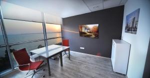 Hazır Ofis ile Klasik Ofis Arasındaki Fark