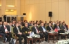 İç Güvenlik Sektörü İstanbul'da Toplandı