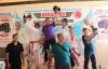 İKAD Spor Kulübü başarısını sürdürüyor