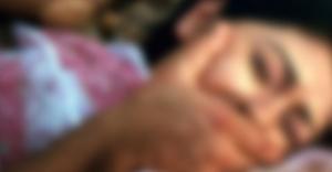 İki kardeşe 'tecavüz cezası' veren heyet yargılanacak