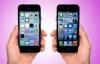 iPhone 5S, 5C ve iPad kullanıcılarına kötü haber