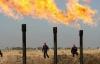 IŞİD petrol rafinerilerine yönetici arıyor