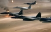 IŞİD'e karşı hava ittifakı genişleyebilir