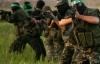 İsrail, El-Kassam Tugayları'nın 3 Liderini Öldürdü