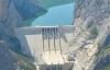 İstanbul barajları doluluk oranları açıklandı