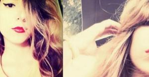 İstanbul'da korkunç olay: Genç dizi oyuncusu cinsel saldırıdan kurtulmak için intihar etti