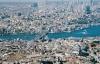 """""""İstanbul dörde bölünmeli"""""""