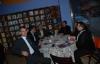 İstanbul Times yazarları geleceği konuştu