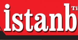 İstanbul Times Yenilendi