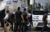 İstanbul Üniversitesi yine karıştı: 17 gözaltı