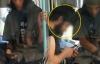 İstanbul'da IŞİD'çi şüphesi