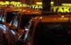 İstanbullu taksiciler, 22 Eylül'de kontak kapatacak