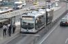 İstanbullulara Bayramda Ulaşım Yüzde 50 İndirimli, İSPARK'lar Ücretsiz