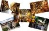 İstanbul'un Tarihi Çarşılarını Biliyor musunuz?