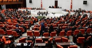İşte 4 partinin anlaştığı karar: Meclis tatile girmeyecek