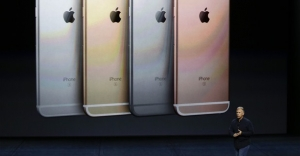 İşte Merakla Beklenen iPhone 6S ve iPhone 6S Plus