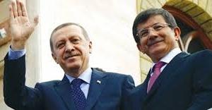 İşte Türkiye Tarihinin En İlginç Bakanlar...