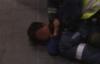 İsveç'te şiddet gören Müslüman çocuk için kampanya