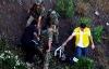 Jandarma terörist sanıp öldürdü