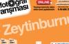 Kadrajlar Zeytinburnu'na Çevrildi