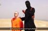Kafa kesen IŞİD militanı 'The Beatles' üyesi