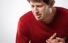 Kalp hastalıkları gençlerde hızla yayılıyor