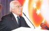 Kamalak,Davutoğlu'nu eleştirdi