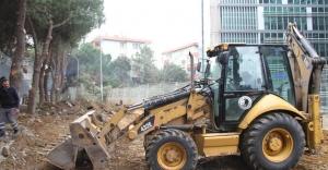Kartal Belediyesi Fen İşleri Ocak Ayı Faaliyetleri Yayınlandı
