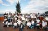 Kartal Belediyesi Öğrencilere Sertifikalarını Verdi