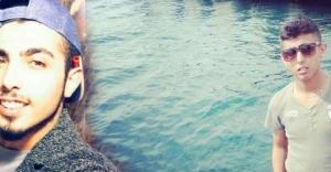 Kartal'da gece denize giren genç boğuldu