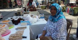 Kartal'ın Girişimci Kadınları İş Başında