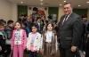 Kartal'da 23 Nisan Ulusal Egemenlik Satranç Turnuvası Yapıldı
