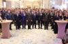 Kazakistan'ın Bağımsızlık Gününe Görkemli Kutlama