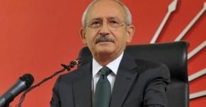 Kemal Kılıçdaroğlu: Saray'a Giderim