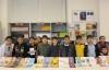 Kitap Okuma Yarışmasında Vakit Daralıyor Heyecan Artıyor