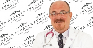 Korkulu Rüyamız Olan Akciğer Kanseri Önlenebilir