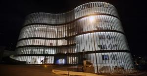 Küçükçekmece Belediyesi Enerji Kimlik Belgesine Kavuştu