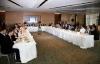 Küçükçekmece'de Altyapı  Koordinasyon Toplanyısı  YAPIL