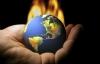 Küresel Finansın Nabzı İstanbul'da Atacak