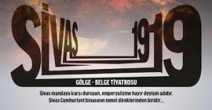 Kurtuluş Savaşı ve Sivas Kongresi, Avcılar'da