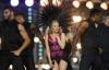 Kylie Minogue İstanbul'da konser verecek!