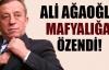 Mağrurlanma Ali Ağaoğlu