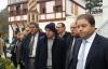 Maltepe Belediye Meclisi Berlin'e çıkarma yaptı