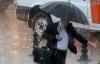 Meteoroloji açıkladı: Hava durumu nasıl olacak