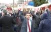 MHP Seçim irtibat bürosuna silahlı saldırı