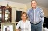 MHP'li Oktay Vural'ın eşi vefat etti