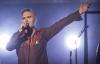 Morrissey İstanbul konserinde et ürünleri sattırmadı
