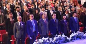 MOTİF Vakfı Ödülleri Sahiplerini Buldu