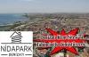 Nidapark Denizatı Zeytinburnu projesi 2015'te başlayacak!