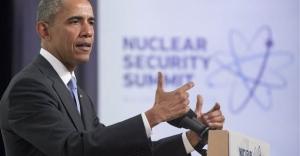 Obama'dan Erdoğan'a basın özgürlüğü eleştirisi